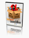 Product icon box