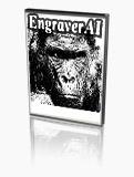 EngraverAI