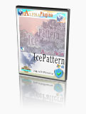 IcePattern for Photoshop