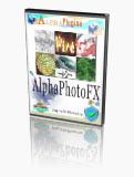 AlphaPhotoFX