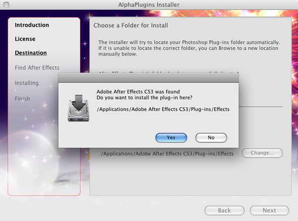 Adobe After Effects Cs3 Keygen by wesnaisopdi - Issuu