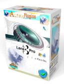 LensProIII 3.84 for Photoshop